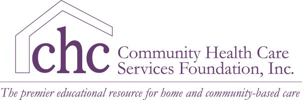 Community Health Care Services Foundation, Inc.