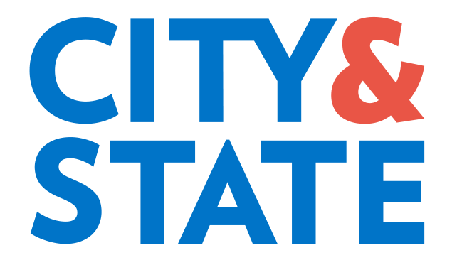 City and State News