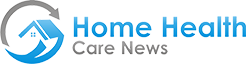 Home and Health Care News